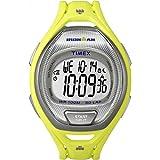 Timex Reloj Analógico para Hombre de Cuarzo con Correa en Resina 0753048591503