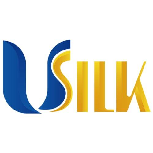Usilk-chinese videos