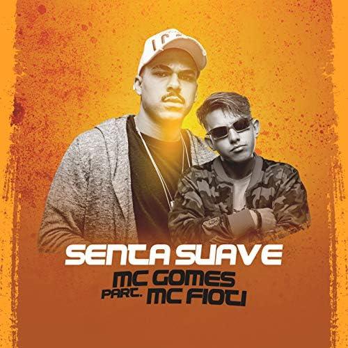 MC Gomes feat. MC Fioti