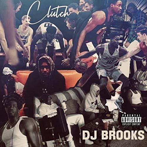 DJ Brooks