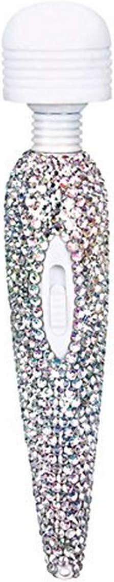 Bodywand Limited Edition Ranking TOP5 USB Crystallized Gems Trust Wand
