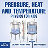 Baby Professor Physics Books