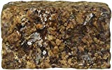 African Black Soap Raw Organic Natural Pure 1lb 16oz (2 Pack)