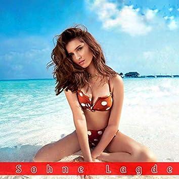 Sohne Lagde (feat. Gurj Sidhu , Himmat Sandhu , Jordan Sandhu , Tarsem Jassar & Dilpreet Dhillon)