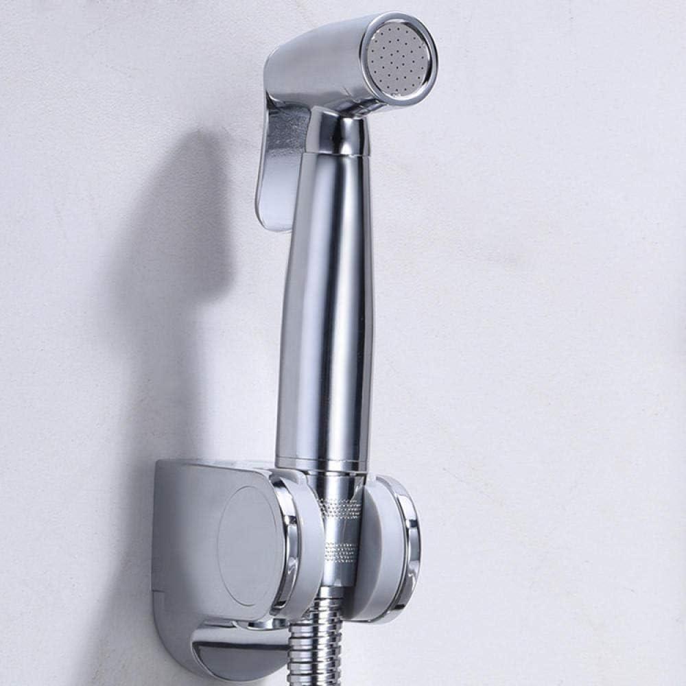 Aohi WXQ-XQ Toilet Handheld Direct store Bidet Steel Stainless Outstanding 304 Spray Kit