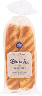 Best whole foods french bread Reviews