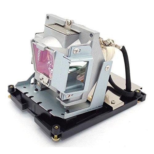 BenQ 5j.j2N05.011lampada proiettore–per BenQ SP840