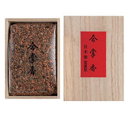 Nippon Kodo Incienso en Grano Shoko Gassho 75 g