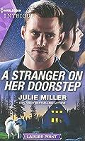 A Stranger on Her Doorstep