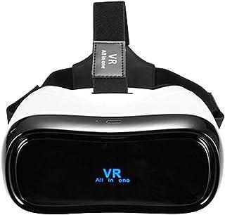 a3f137e0cd PXYUAN VR Auriculares 3D Gafas de Teatro, Soporte 2D ~ 3D conversión Libre,  Vista