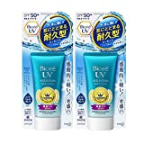 Uv Sunscreens Review and Comparison
