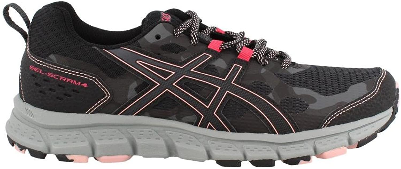 ASICS Women's Gel-Scram 4 Running shoes