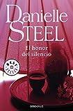 El honor del silencio (Best Seller)