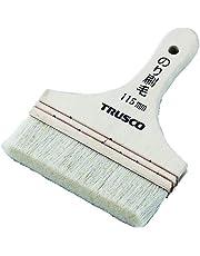 TRUSCO(トラスコ) 糊刷毛 4寸 TPB-475