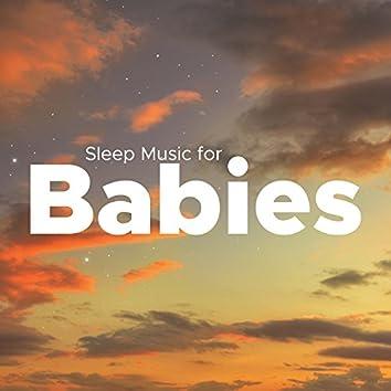Sleep Music for Babies