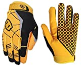 Seibertron Pro 3.0 Elite Ultra-Stick Sports Receiver Glove American Football Gloves Youth and Adult/Guantes de fútbol Americano para Juventud y...