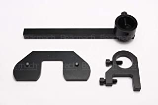 LASER - Balance Shaft Locking Kit Part# BA4828