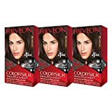 Revlon Hair Dyes - Best Reviews Guide