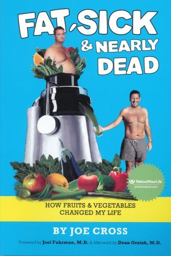 sick fat and nearly dead juicer - 6
