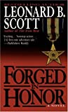 Forged In Honor: A Novel
