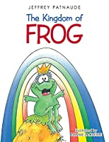 The Kingdom of Frog