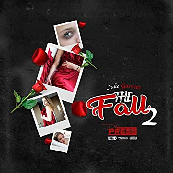 The Fall 2