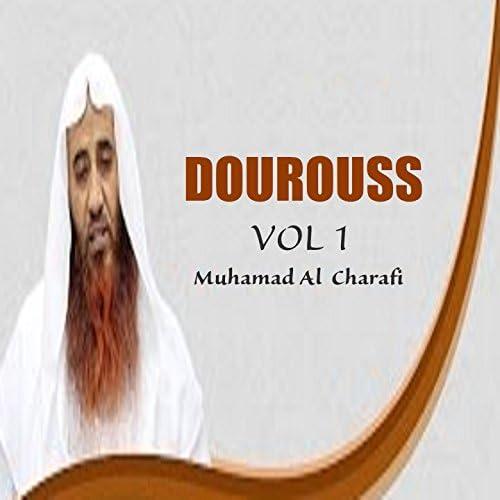 Muhamad Al Charafi
