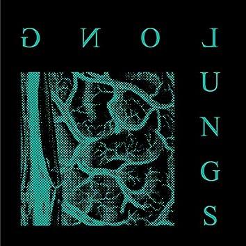 Long Lungs