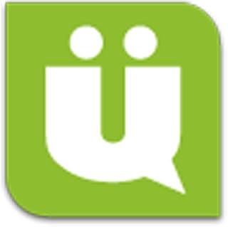UberSocial for Twitter