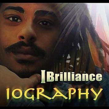 Iography