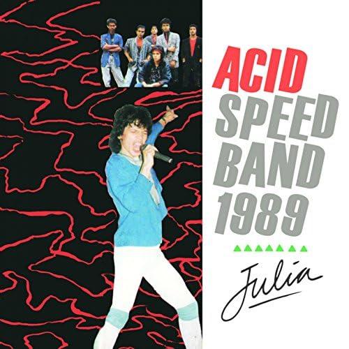 Acid Speed Band