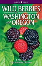 Wild Berries of Washington and Oregon