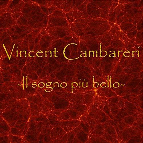 Vincent Cambareri