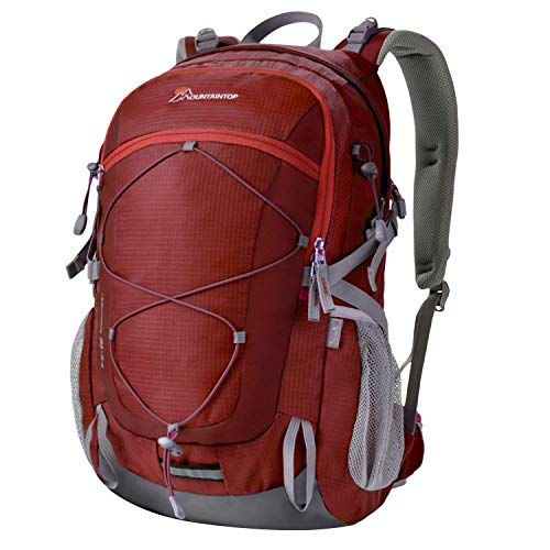 MOUNTAINTOP Unisex 40L Bild