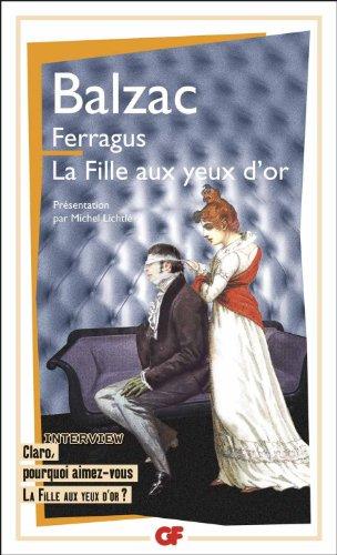 Histoire des treize [Lingua francese]