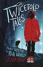 twicetold قصص: Fairy Tales لهاتف في العالم الحقيقي