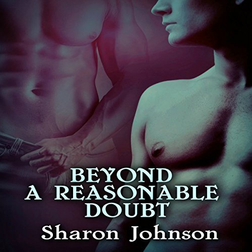 Beyond a Reasonable Doubt cover art