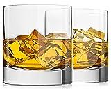 LUXU Crystal Whiskey...image