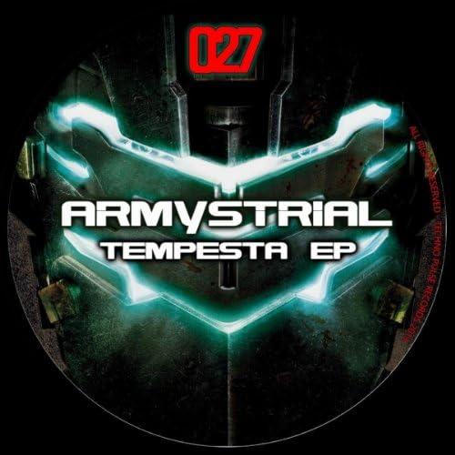 Armystrial