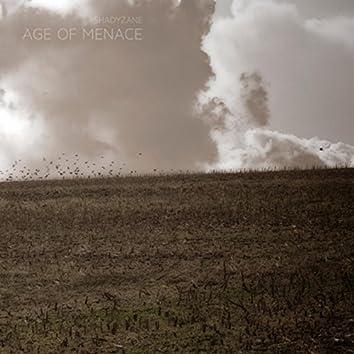 Age of Menace