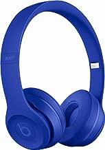 Best blue beats Reviews