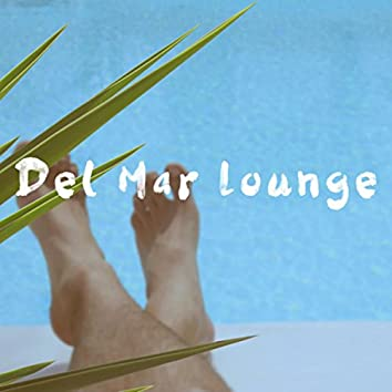 Del Mar Lounge