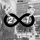 Forever 21 [Explicit]