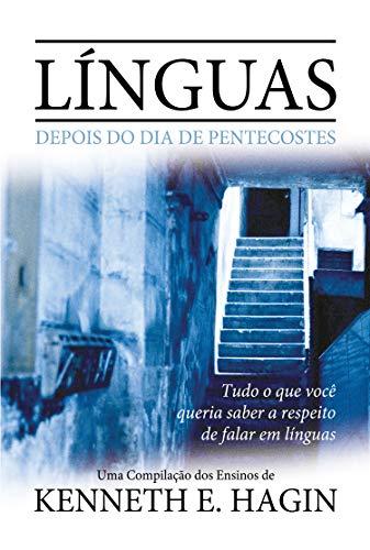 Línguas: Depois do Dia de Pentecostes