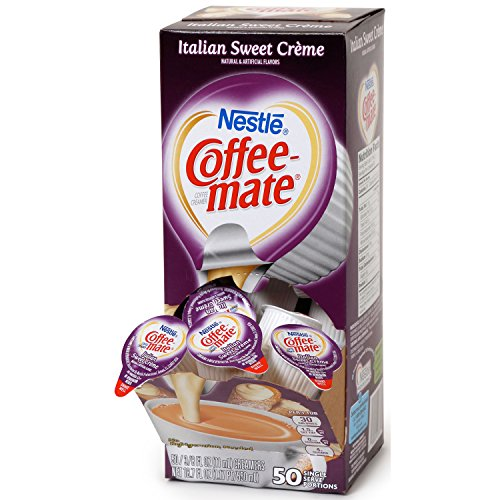 Best creamer sweet cream for 2020