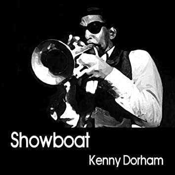Showboat