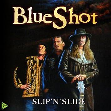 Slip'n'Slide
