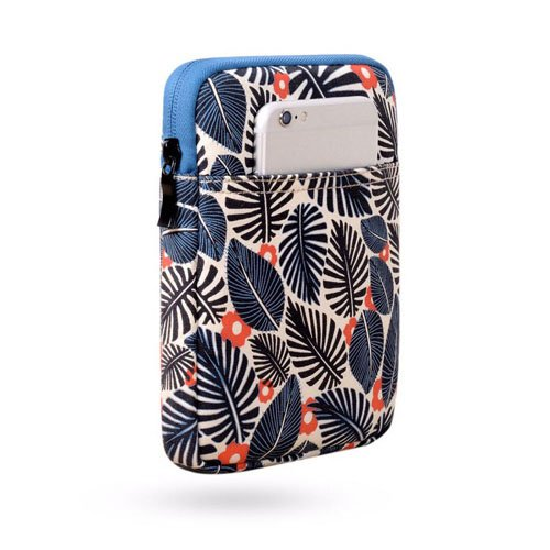 Ereader for Sleeve Case Bag for 6 inch Ereader Tablet Protective Cover Pouch