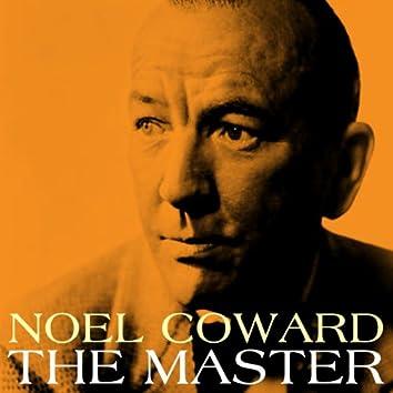 Noel Coward The Master