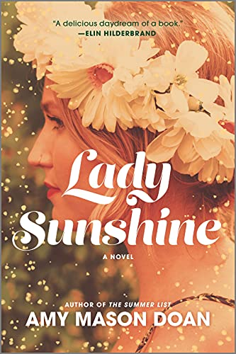 Lady Sunshine: A Novel